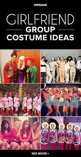 1533 best u0026 sweet halloween costume ideas images on pinterest