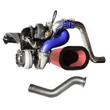 dodge cummins turbo turbo kit turbo for dodge cummins 1998 5 2002