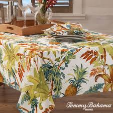 tropical kitchen decor touch of class