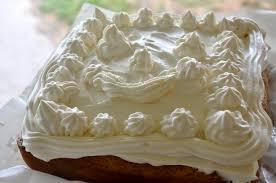 pastel de tres leches amy glaze u0027s pommes d u0027amour