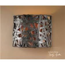 Uttermost Wall Sconces Syracuse Utica Binghamton Store Dunk U0026 Bright Furniture