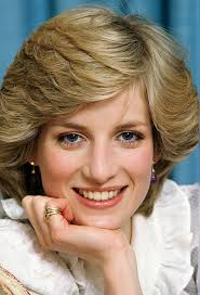lady charlotte diana spencer charles spencer says princess charlotte elizabeth diana s name is