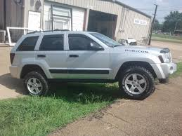 jeepdealer 2005 jeep grand cherokeelaredo sport utility 4d u0027s photo