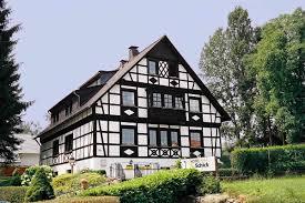 Casino Bad Homburg Hotel Schick Bad Homburg V D Höhe