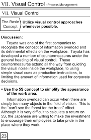 toyota corporate number the pocket guide to toyota u0027s management principles the toyota way