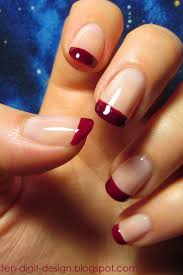 15 best nail art images on pinterest nail art fall nails and beauty