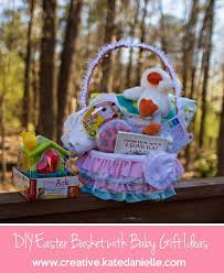 baby s easter gifts 4970 best easter ideas for easter baskets images on