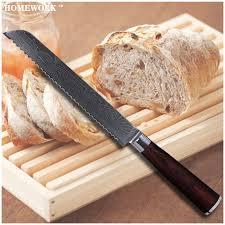 meilleur couteau de cuisine sharp damas couteau 8 pouce couteau à japonais damas couteau de
