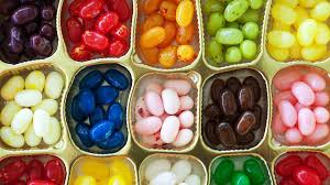 where to buy black jelly beans you ll get no alcoholic kick from chagne flavored jelly beans