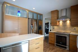 european style kitchen custom cabinets manufacturer and design