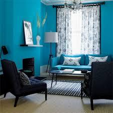 Livingroom Walls Blue Living Room Walls Tjihome