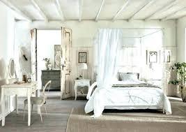 style chambre à coucher chambre a coucher style americain modele chambre a coucher style