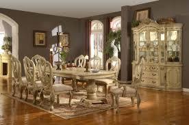 interior design dining room fujizaki