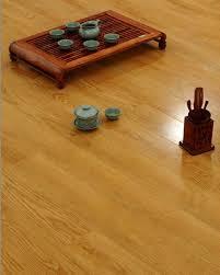 floor amusing floor and decor arlington breathtaking floor