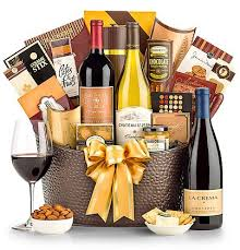country wine gift baskets 28 best gourmet wine gift baskets images on wine gift