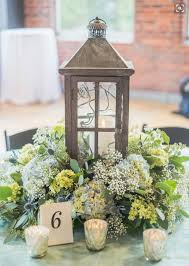Diy Lantern Centerpiece Weddingbee by Lantern Candle Holder Centerpiece Help Weddingbee