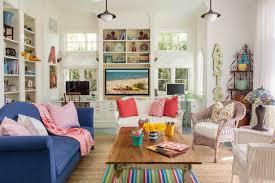 livingroom cabinet wonderful flat screen tv wall mount furniture brown rustic wood