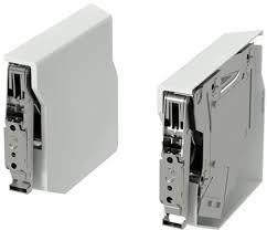 How Many Hinges Per Cabinet Door Vertically Lifting Wall Cabinet Door Hinges U2013 Thoughts