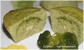 cuisiner les brocolis flan de brocolis des essais pour noël cuisiner tout