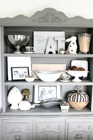 how to decorate your china cabinet 96 decorating your dining room hutch dining room hutch ideas fine
