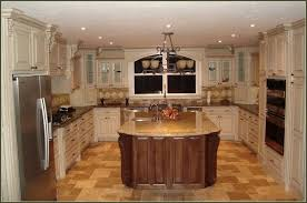 metal kitchen cabinets manufacturers kitchen stainless steel knobs metal kitchen cabinets manufacturers