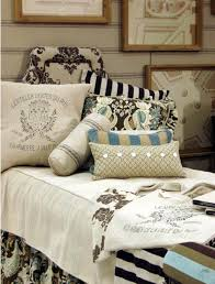 French Country Coastal Decor 32 Best French Country Fabrics Images On Pinterest French
