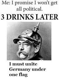 History Meme - history memes part 2 album on imgur