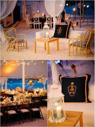 jourdan logan harbour island destination wedding weekend dfw