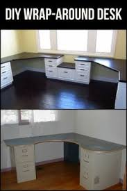 Tv Stand Plans Howtospecialist How by How To Build A Corner Desk Howtospecialist How To Build Step