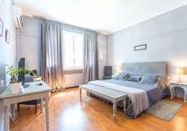 chambre d hote copenhague chambre d hote copenhague villa monticelli partir de 96 chambres