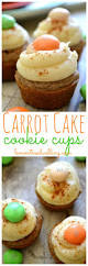 156 best box cake mix recipe images on pinterest desserts