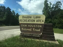 camp spots free cheap caravan parks reviews maps bookings