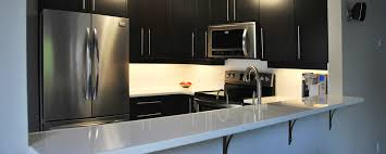 Kitchen Cabinets Cost Estimate by Kitchen Remodel Shelter Kitchen Remodel Cost Estimator Much