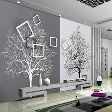3d wall paper rolls wallpaper for walls 3d murals hd black and