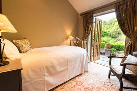 En Suite Bedroom Holiday Cottages In Suffolk Romantic Getaways Grove Cottages