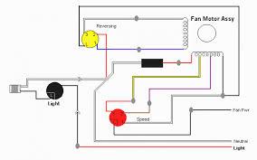 wiring diagram for hampton bay fan u2013 readingrat net