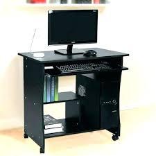 bureau informatique compact bureau angle conforama bureau unique bureau angle bureau angle