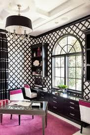 white home interior design adorable 90 white home decorating design ideas of best 25 black