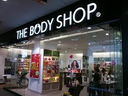 the body shop black friday file the body shop in vienna june 2012 jpg wikimedia commons
