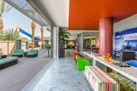 Happy Home Designer Department Store by Phoenix Az Apartments Trillium 44 Apartments