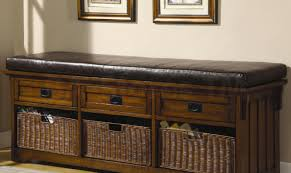 Build Storage Ottoman by Bench Fantastic Bench Storage Ottoman Unique Bench Storage At