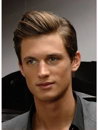 All Men Hairstyles by Super Short Mens Hairstyles Also Men Hairstyles For Summer 28