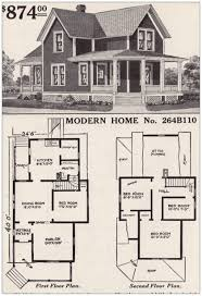 house plans country country style house plans with front porch home floor wrap around