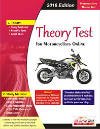 practice dvsa driving theory test uk u0026 mock test 2016