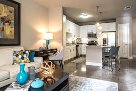 cool magnolia apartments fort worth home design popular fancy in