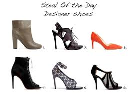 of the day designer shoes on sale style barista - Designer Shoes On Sale