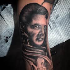 tattoo portraits on arm timeless tattoo home facebook