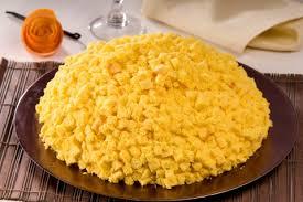 mimosa cuisine mimosa cake recipes academia barilla