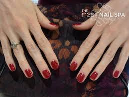 the nest nail spa colorado u0027s premier natural nail spa
