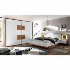 Schlafzimmer Komplett Billig Uncategorized Kühles Billige Schlafzimmer Komplett Haus